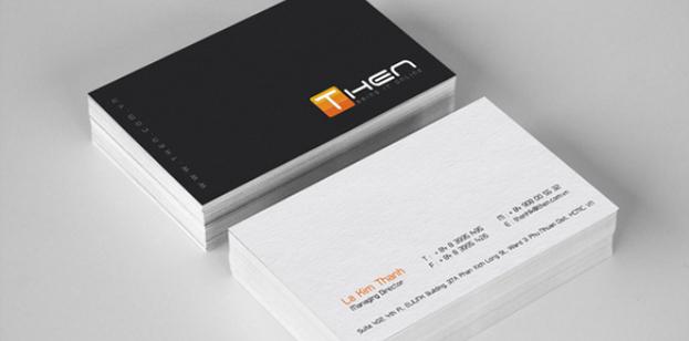 Business card ebs printing reheart Choice Image